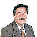 Ricardo Núñez Muñoz.jpg