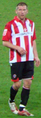 Richard Cresswell SUFC Jon Candy Owned Image.png