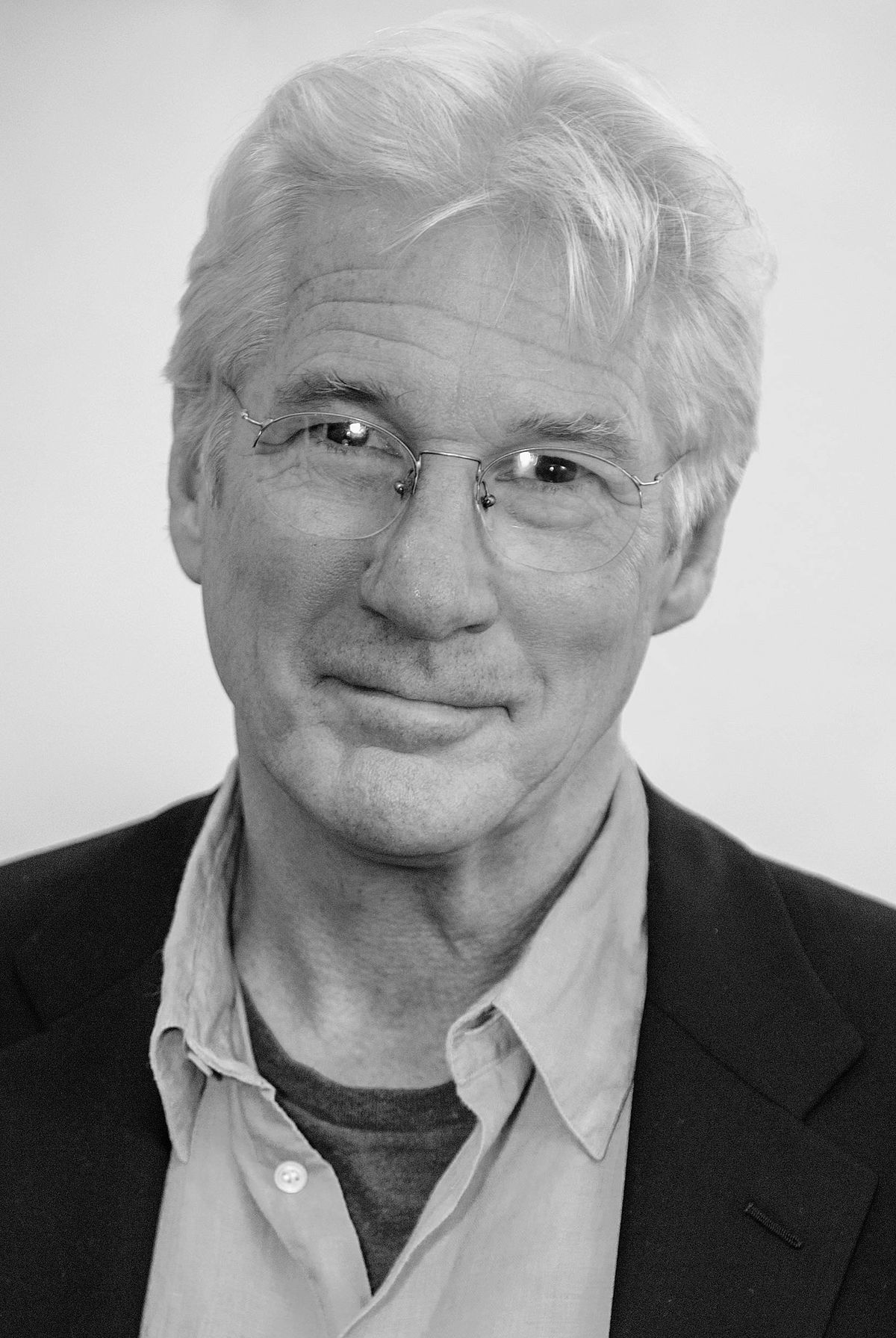 richard gere - photo #10