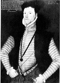 Richard Knightley MP.jpg