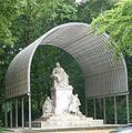 Richard Wagner - panoramio.jpg