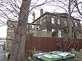 Richmond House, Headingley, Leeds.jpg