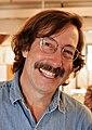 Rick.Smolan.headshot.jpg