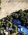Rifugio amici della montagna - panoramio.jpg