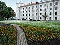 Riga-Schloss02.jpg