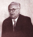 Rigobert Funke-Elbstadt.PNG