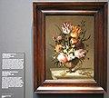 Rijksmuseum.amsterdam (109) (15172361996).jpg
