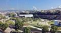 Rike Park 9.jpg