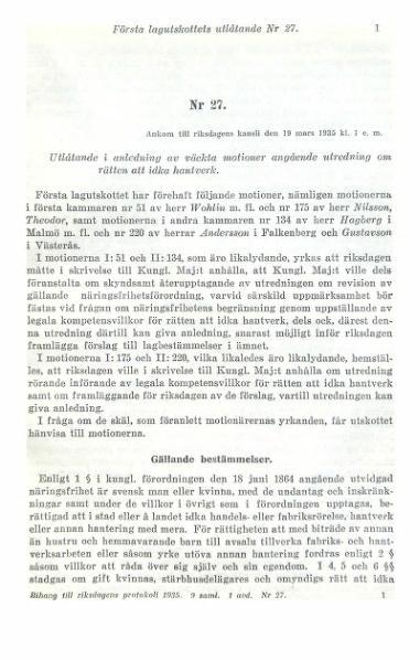File:Riksdagen 1935 32 häfte 15.djvu