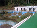 Rikuzentakata 20120902-swimming pool2.jpg
