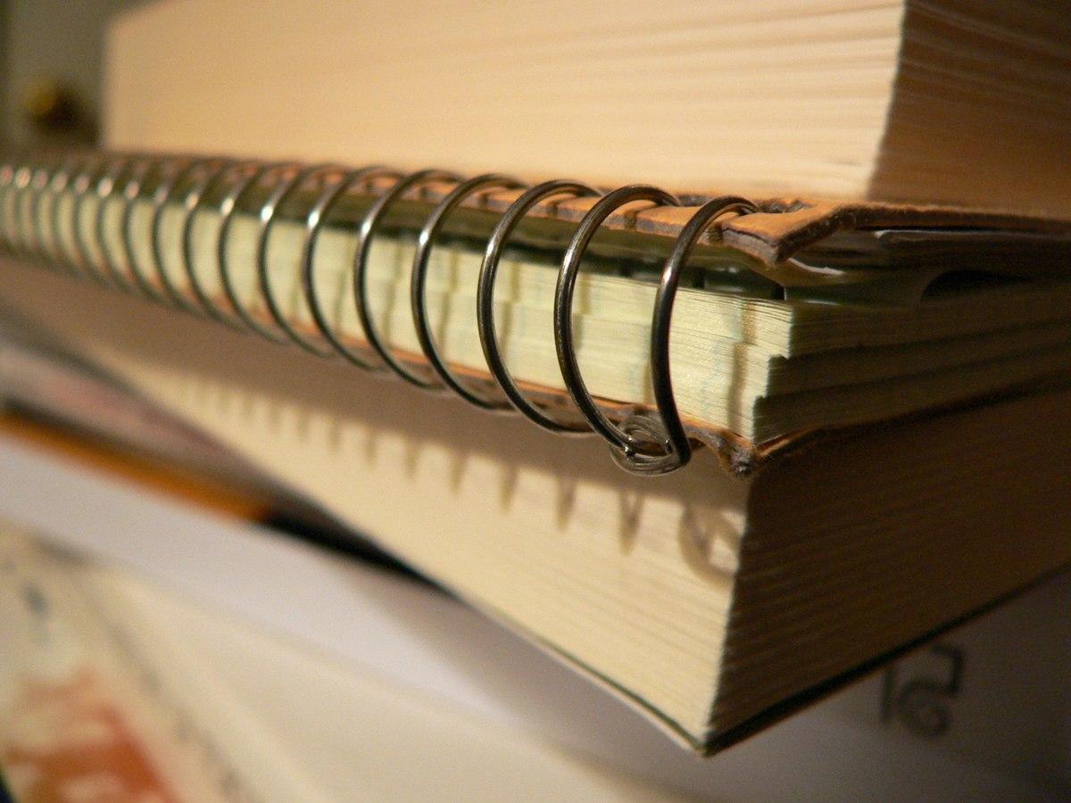 ebook Exploring Psychology: Applying Psychology (Exploring Psychology)