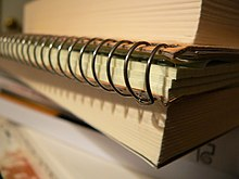 Ringbound notebook.jpg