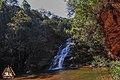 Rio Acima - State of Minas Gerais, Brazil - panoramio (3).jpg