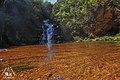 Rio Acima - State of Minas Gerais, Brazil - panoramio (4).jpg