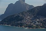 Rio From Above 27-06-2017-635.jpg