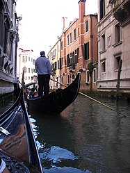 Rio San Luca, Venezia 3.jpg
