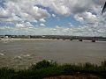 Rio Sao Francisco Pirapora.jpg