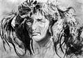 Ritók Lajos szérajz portré Nagyenyed 1.jpg