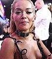Rita Ora VMA 2018.jpg