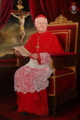 Ritratto del Cardinal Angelo Scola.PNG