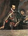 Ritratto di Camillo I Gonzaga.jpg