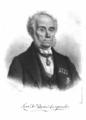 Ritratto di Ranieri Lamporecchi.png