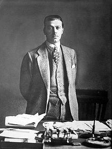 Ritratto ufficiale di Prospero Gianferrari.JPG