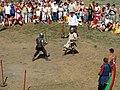 Ritter duel (Bilhorod-Dnistrovskyi) (2).jpg