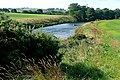 River Aln - geograph.org.uk - 1514973.jpg