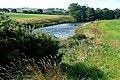 River Aln - geograph.org.uk - 1514973.jpg