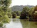 River Eder Battenberg.jpg
