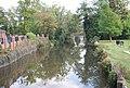 River Medway - geograph.org.uk - 1541195.jpg