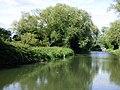 River Stort, Roydon (27012890618).jpg