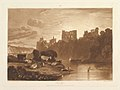 River Wye (Liber Studiorum, part X, plate 48) MET DP821481.jpg