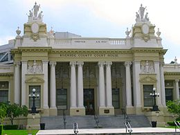 Riverside County Courthouse, 1903.jpg