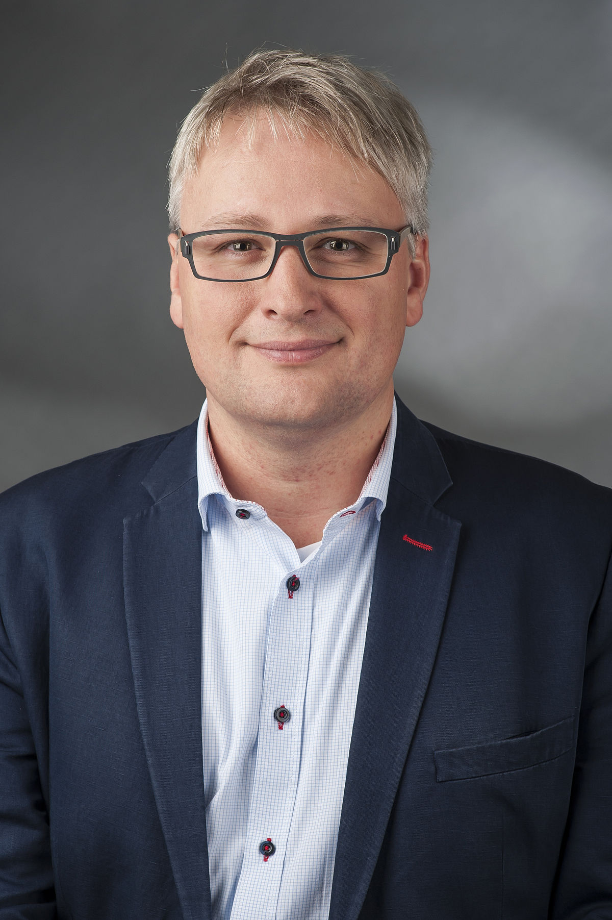 Sönke Rix – Wikipedia