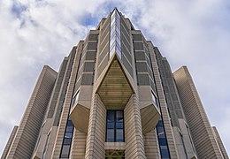 Robarts Research Library, Toronto.jpg
