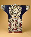Robe, 'Retara Kapara Amip' LACMA M.71.87.1.jpg