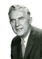 Robert Baumle Meyner (1908-1990) with the background removed.png