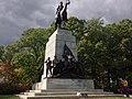 Robert E. Lee Statue.jpg