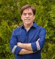 Robert Haig Conxon 2015.png