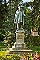 Robert Hamerling-Denkmal im Stadtpark Waidhofen an der Thaya.jpg