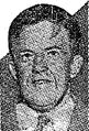 Robert J. H. Kiphuth.png