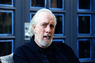 Robert Towne American screenwriter, producer, director and actor