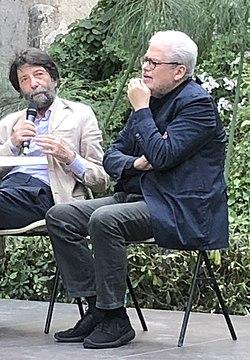 Roberto Andò e Massimo Cacciari.jpg