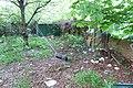 Robin Hood Gardens (33245884883).jpg