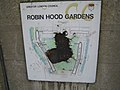 Robin Hood Gardens (419050302).jpg
