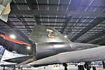 Robins AFB 2 (98) (14245930403).jpg