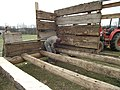 Robinson Cabin Restoration (7094345141).jpg