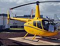 Robinson R66 (5703316562).jpg